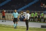 09_Octubre_2018_Junior vs Tolima