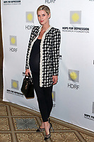 NEW YORK, NY - NOVEMBER 08: Nicky Hilton at the 11th Annual Hope For Depression Luncheon at The Plaza Hotel on November 8, 2017 in New York City. <br /> CAP/MPI99<br /> &copy;MPI99/Capital Pictures