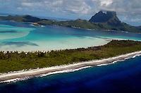 Tahiti Tahiti