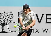 2019 ATP Fever Tree Championships Queens Qualification Jun 15th