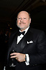 Joe Lhota attends the New York Landmarks Conservancy's 22nd Living Landmarks Gala on November 5, 2015 at The Plaza Hotel in New York, New York. USA<br /> <br /> photo by Robin Platzer/Twin Images<br />  <br /> phone number 212-935-0770