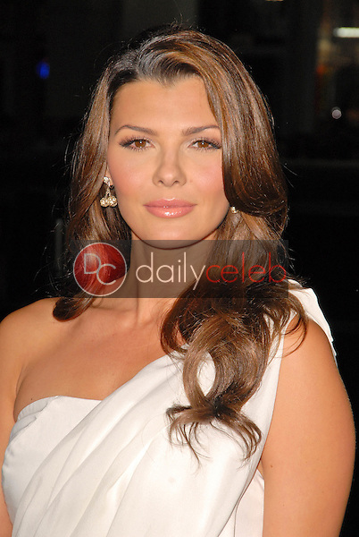 """Ali Landry<br /> at the AFI Fest Gala Screening of """"The Imaginarium of Dr. Parnassus,"""" Chinese Theater, Hollywood, CA. 11-02-09<br /> David Edwards/DailyCeleb.com 818-249-4998"""