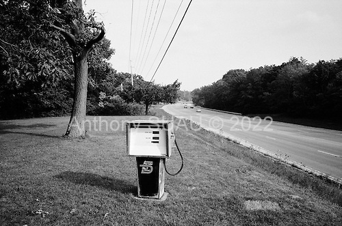 Peoria, Illinois<br />