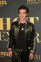 21 July 2018 - Los Angeles, California - Drake Bell. Maxim Hot 100 Experience at Hollywood Palladium. <br /> CAP/ADM/FS<br /> &copy;FS/ADM/Capital Pictures