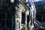 2016 Travel to Cambodia