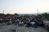 31.08.2015_Flüchtlinge auf dem Weg in die EU_