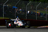 Verizon IndyCar Series<br /> Honda Indy 200 at Mid-Ohio<br /> Mid-Ohio Sports Car Course, Lexington, OH USA<br /> Sunday 30 July 2017<br /> Ed Jones, Dale Coyne Racing Honda<br /> World Copyright: Scott R LePage<br /> LAT Images<br /> ref: Digital Image lepage-170730-to-10930