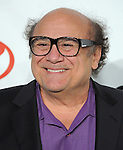 Danny Devito at The 2012 Environmental Media Awards held at Warner Brothers Pictures Studio in Burbank, California on September 29,2012                                                                               © 2012 Hollywood Press Agency