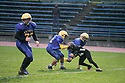 2013 Pee Wee Football Championships