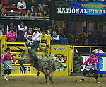 2014 National Finals Rodeo