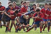 Photos from the Counties Manukau Rugby Junior Finals day held at Colin Lawrie Fields Pukekohe on Saturday 28th August 2010.