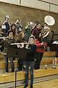 2013-2014 KHS Band