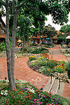 The Barnyard, Carmel Valley, Monterey County, California