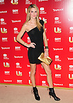 Brandi Glanville Cipriani at The Annual US WEEKLY HOT HOLLYWOOD Party held at Voyeur in West Hollywood, California on November 18,2009                                                                   Copyright 2009 DVS / RockinExposures