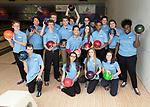 1-29-20, Skyline High School bowling team