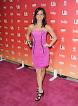 "Melissa Rycroft  at The 2009 US Weekly Annual ""Hot Hollywood"" Party held at the My House in Hollywood, California on April 22,2009                                                                     Copyright 2009 Debbie VanStory / RockinExposures"