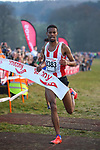 2019-02-23 National XC 224 SB Finish