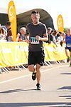 2018-09-09 Chestnut Tree 10k 21 JH Finish
