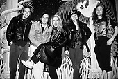 Mother Love Bone<br /> Photo Credit: Eddie Malluk/Atlas Icons.com