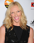 LOS ANGELES, CA - JANUARY 12: Toni Collette attends the 2013 G'Day USA Black Tie Gala at JW Marriott Los Angeles at L.A. LIVE on January 12, 2013 in Los Angeles, California.