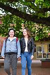 Ballarat Campus