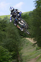 Rob Warner  <br />