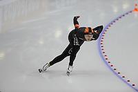 SCHAATSEN: HEERENVEEN: Thialf, KPN NK sprint, 29-12-11, Pim Schipper, ©foto: Martin de Jong
