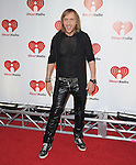David Guetta at The iHeartRadio Music Festival held at The MGM Grand in Las Vegas, California on September 24,2011                                                                               © 2011 DVS / Hollywood Press Agency