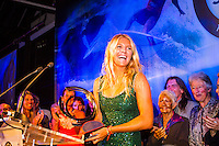 Australian Surfing Awards 2013