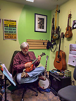 Photo Copyright 2014 Gary Gardiner. Not to be used without written permission detailing exact usage. Photos from Gary Gardiner, may not be redistributed, resold, or displayed by any publication or person without written permission. Photo is copyright Gary Gardiner who owns all usage rights to the image.