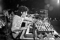 - the song writer Franco Battiato (Milan, maj 1975)<br /> <br /> - il cantautore Franco Battiato (Milano, maggio 1975) - the song writer Franco Battiato (Milan, Maj 1975)<br /> <br /> - il cantautore Franco Battiato (Milano, Maggio 1975)