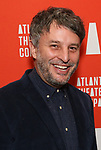 """Trip Cullman attends the Atlantic Theater Company """"Divas' Choice"""" Gala at the Plaza Hotel on March 4, 2019 in New York City."""