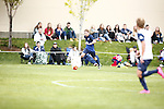 16mSOC Blue and White 254<br /> <br /> 16mSOC Blue and White<br /> <br /> May 6, 2016<br /> <br /> Photography by Aaron Cornia/BYU<br /> <br /> Copyright BYU Photo 2016<br /> All Rights Reserved<br /> photo@byu.edu  <br /> (801)422-7322