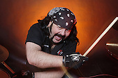 VINNIE PAUL (2007)