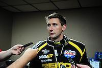 27-29 April, 2012, Houston, Texas USA, Morgan Lucas, Geico Powersports, Lucas Oil, top fuel dragster @2012, Mark J. Rebilas