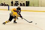 12 ConVal Hockey 02 Pembroke