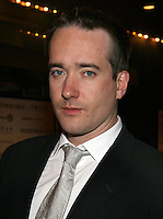 "MATTHEW MacFADYEN.The NY premiere of ""Pride & Prejudice"" at Loews Lincoln Square Theatre, New York, NY..November 10th, 2005.Photo: Jackson Lee/Admedia/Capital Pictures.Ref: JL/ADM.headshot portrait.www.capitalpictures.com.sales@capitalpictures.com.© Capital Pictures."
