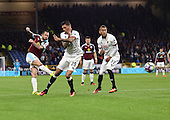 2016-09-26 Burnley v Watford
