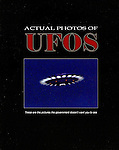 A collection of some of the very best actual UFO photos.