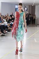 Hannah Williams, Womenswear, 2015