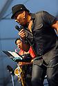 Jazz Fest 2014