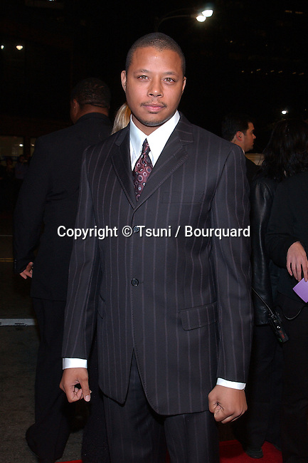 Terrence Howard arriving at the premiere of Hart's War at the Mann National Theatre in Westwood, Los Angeles. February 12, 2002.           -            HowardTerrence01A.jpg