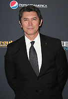 02 February 2018 - Universal City, California - Lou Diamond Phillips. 26th Annual Movieguide Awards - Faith And Family Gala. <br /> CAP/ADM/FS<br /> &copy;FS/ADM/Capital Pictures