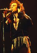 DIO (1982)