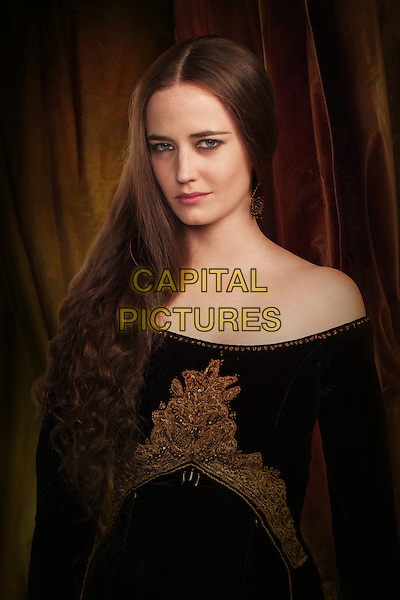 EVA GREEN.for Camelot (2011).*Filmstill - Editorial Use Only*.CAP/FB.Supplied by Capital Pictures.