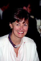 Montreal (QC)CANADA - File Photo - 1996 -<br /> Rita Dionne Marsollais
