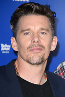 Ethan Hawke at the &quot;First Reformed&quot; premiere as part of the Sundance London Festival 2018, Picturehouse Central, London, UK. <br /> 01 June  2018<br /> Picture: Steve Vas/Featureflash/SilverHub 0208 004 5359 sales@silverhubmedia.com