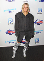 Ellie Goulding at the Capital FM Summertime Ball at Wembley Stadium, London on June 8th 2019<br /> CAP/ROS<br /> ©ROS/Capital Pictures