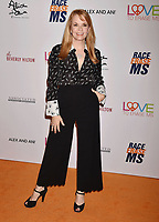 BEVERLY HILLS, CA - MAY 10: Lea Thompson attends the 26th Annual Race to Erase MS Gala at The Beverly Hilton Hotel on May 10, 2019 in Beverly Hills, California.<br /> CAP/ROT<br /> &copy;ROT/Capital Pictures