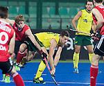03 AUSTRALIA V CANADA